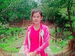 Tan Kalyan