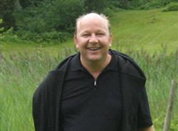 Peter Lietz