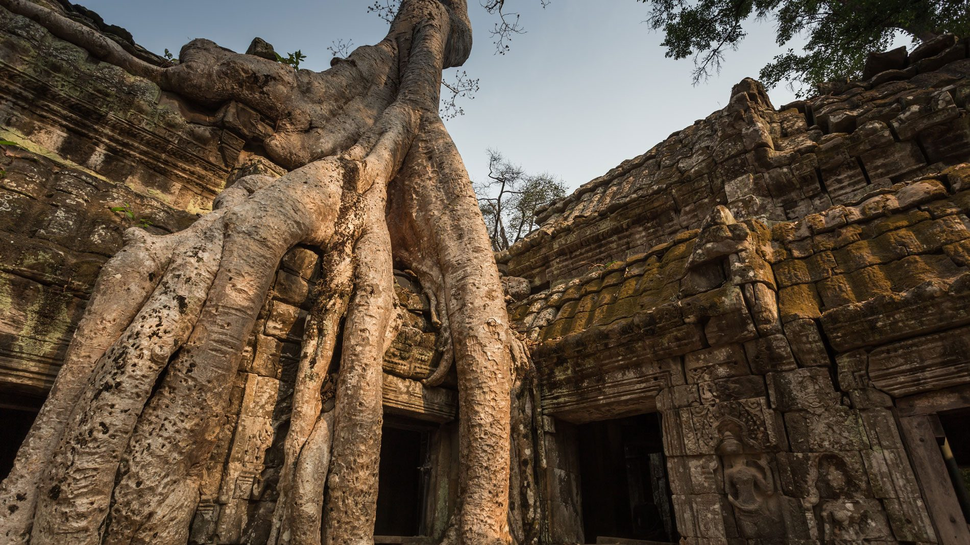 LOLEI TRAVEL – Kambodscha
