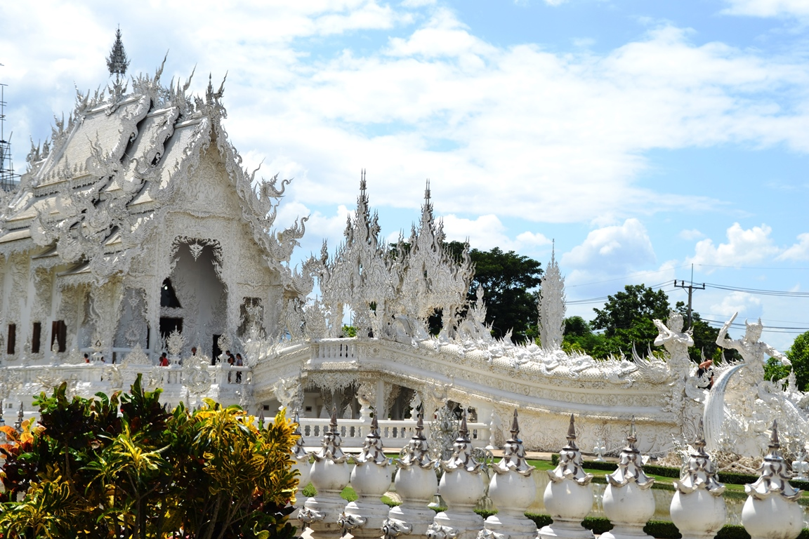 Mandalay: An Authentic Adventure