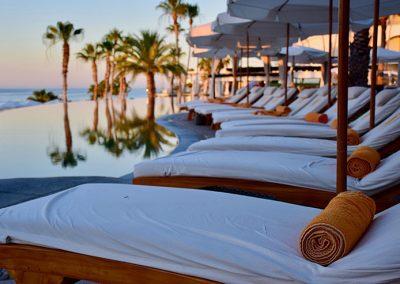 beach-dug-out-pool-leisure-2373201